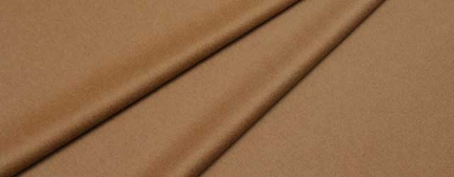 camel wool fabric by the yard