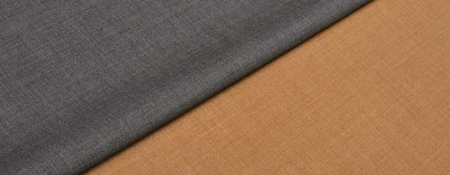 Loro Piana fabric by the yard