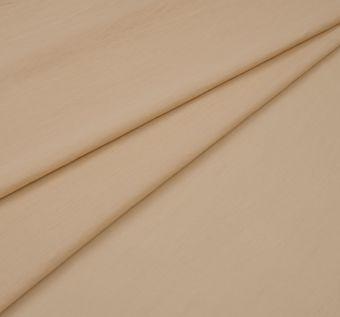Cotton Batiste #1