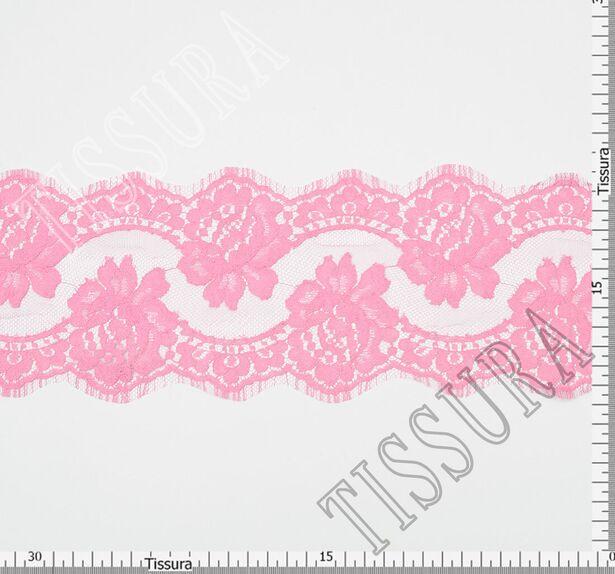 Corded Lace Trim #2