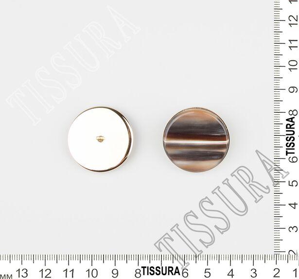 Horn Buttons #2