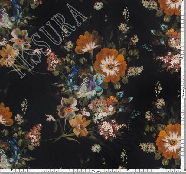 Rainwear Fabric #2