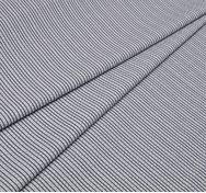Stretch Cotton Shirting
