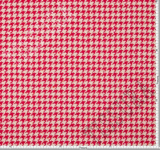 Linen, Cotton & Silk Fabric #3