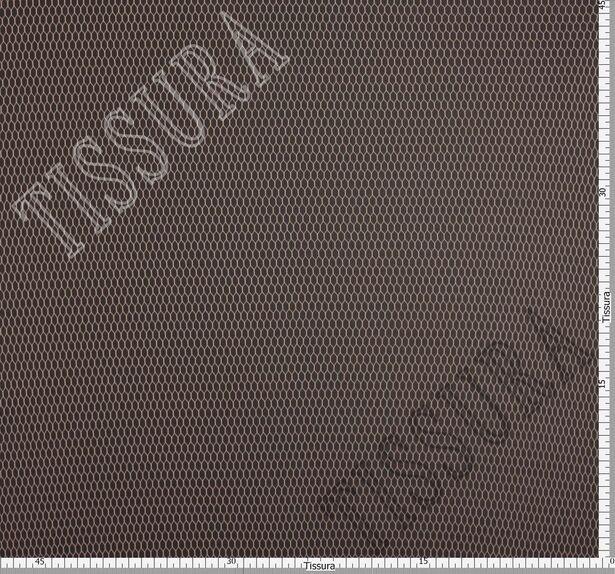 Mesh Fabric #2