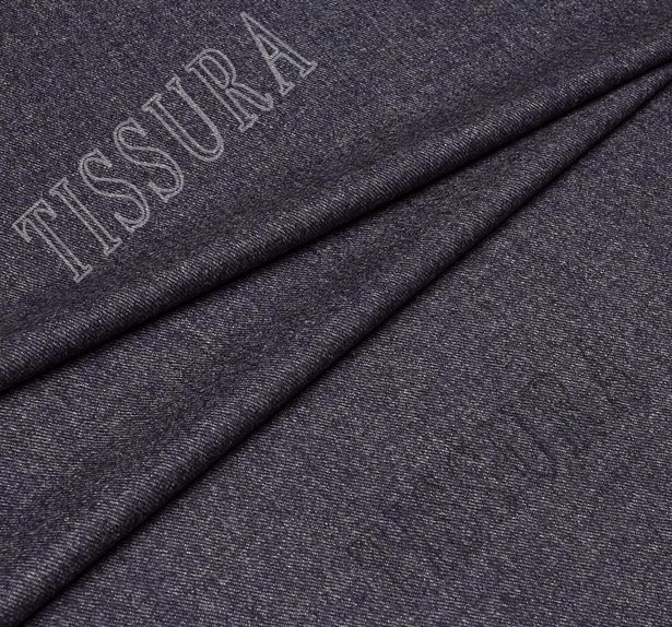 Suiting Wool Fabric #1