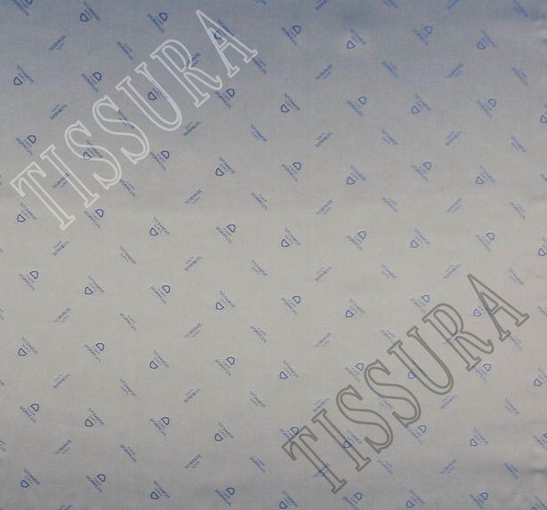 Lining Fabric #4