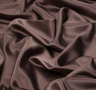 Silk Crepe Back Satin #1