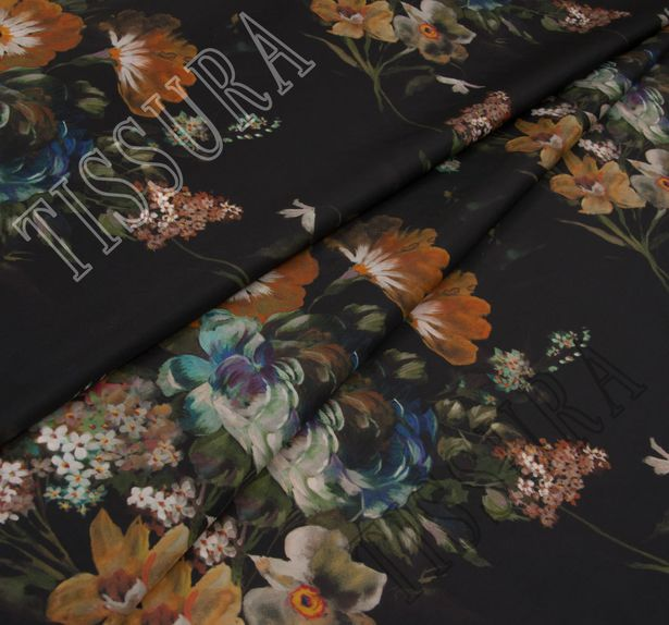 Rainwear Fabric #3