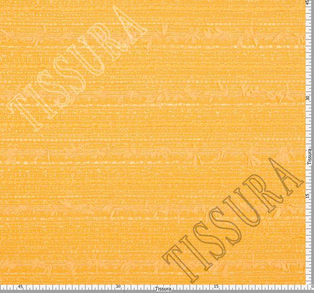 Boucle Fabric #2
