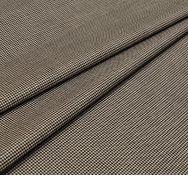 Worsted Wool, Silk & Linen