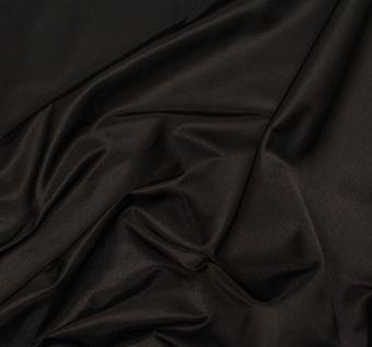 Silk Taffeta #1