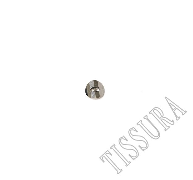 Swarovski Buttons #3