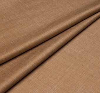 Wool, Silk & Linen #1