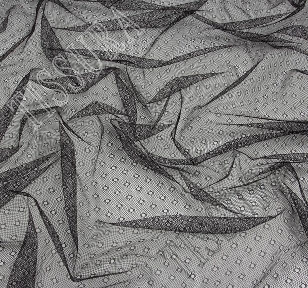 Tulle Fabric #3