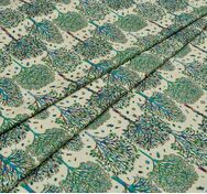 Stretch Jersey Knit