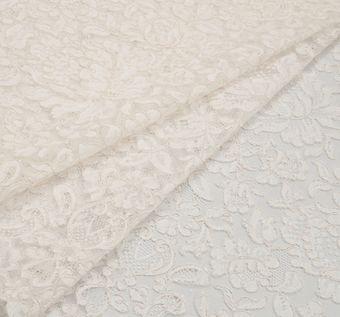 Lyon Lace #1