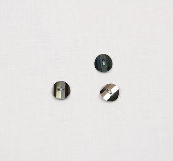 Swarovski Button #1