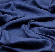 Linen#1