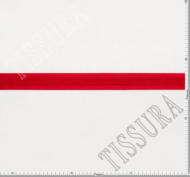 Grosgrain Ribbon #2