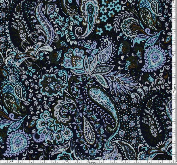 Stretch Jersey Knit #2