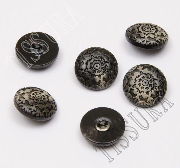 Horn Buttons #3