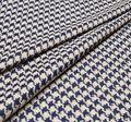 Linen, Cotton & Silk Fabric #1