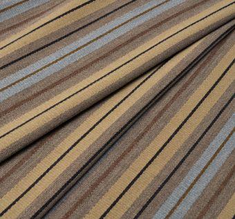 Wool Blend Fabric #1