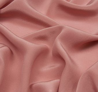 Silk Crepe de Chine #1