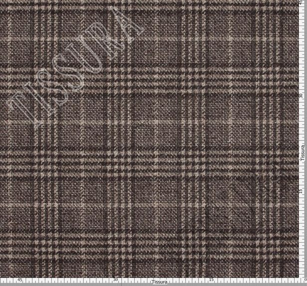 Coat Fabric #3