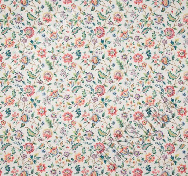 Cotton Linen #3