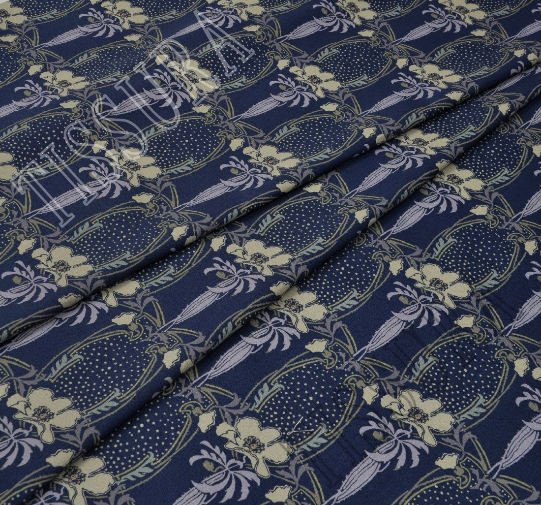 Stretch cotton sateen fabric 100 cotton fabrics from for Purchase fabric by the yard