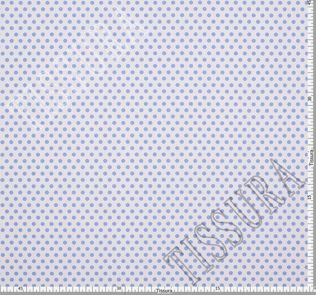 Stretch Cotton Fabric #3