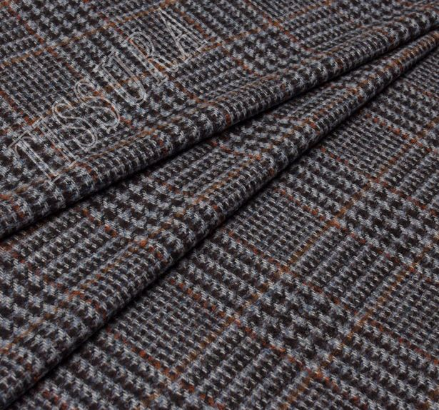 Suiting Fabric #1