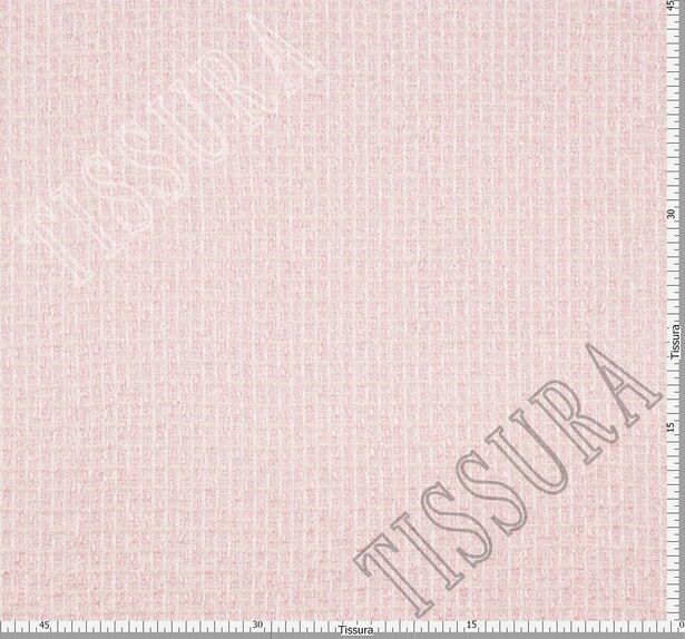 Cashmere Boucle Fabric #2