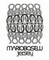 Marioboselli Jersey Logo