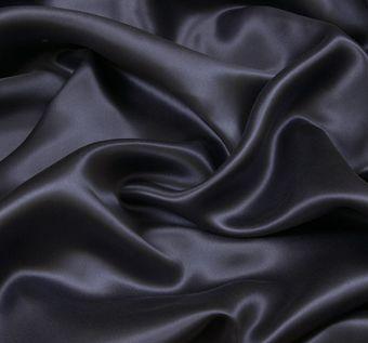 Double Faced Silk Satin #1