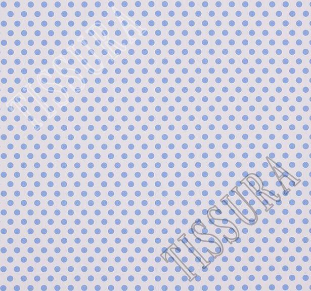 Stretch Cotton Fabric #2