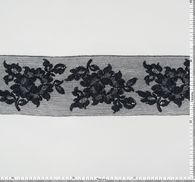 Lyon Lace Trim #2