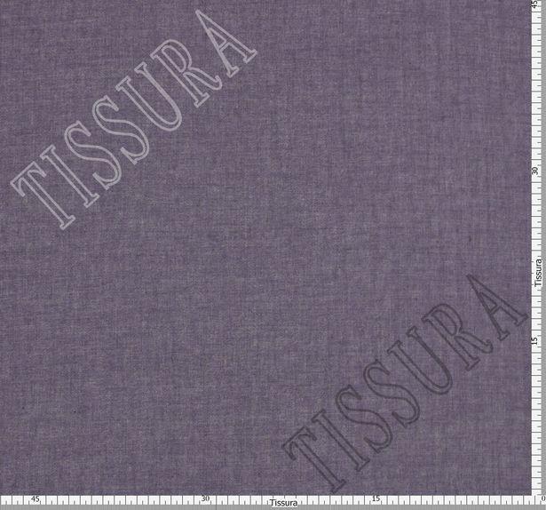 Linen, Worsted Wool & Silk #2