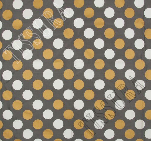 Silk Rainwear Fabric #3