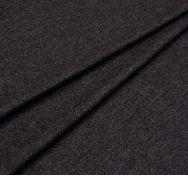 Wool Jersey Knit