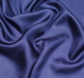 Silk Lining #1