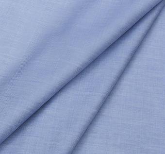 Cotton Shirting #1