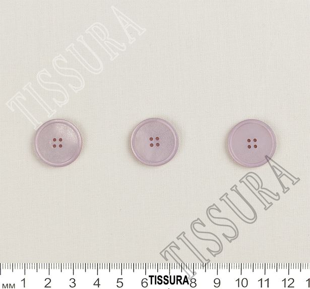 Mother of Pearl Buttons #2