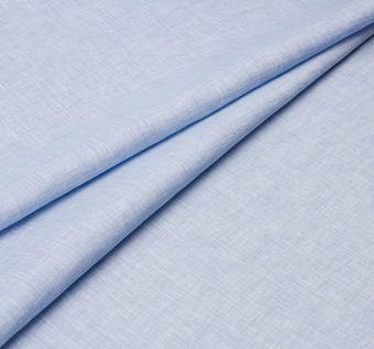 Linen Fabric #1