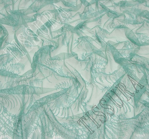 Chantilly Lace #4