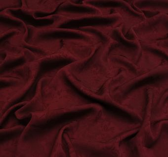 Stretch Viscose Jacquard #1