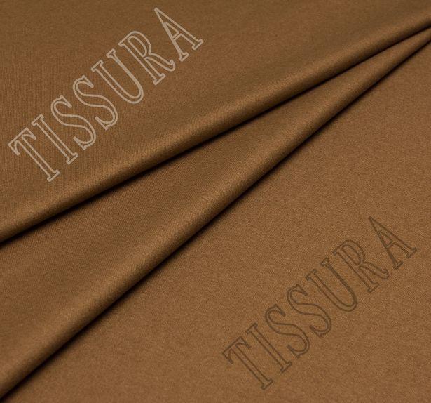 Waterproof & Wind Resistant Fabric #1