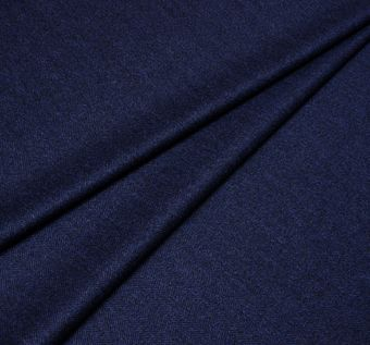 Worsted Wool & Cashmere #1